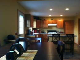 Dining Room and Kitchen_2012