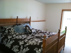 Lower Bedroom 1